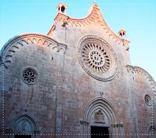 chiesa-madonna-assunta-ostuni
