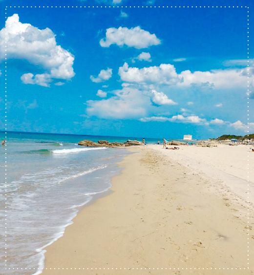 spiaggia-di-ostuni